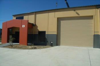 4/4 Cessnock St, Cessnock, NSW 2325