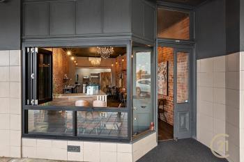 Shop 3/131-135 Semaphore Rd, Exeter, SA 5019