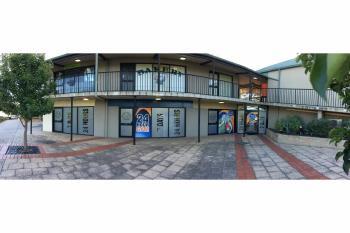 11-12-13-1/193-195 Great Western Hwy, Hazelbrook, NSW 2779