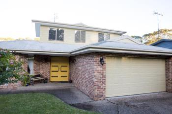 17 Allambee St, South Durras, NSW 2536