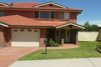 8 Wandella Cl, Flinders, NSW 2529