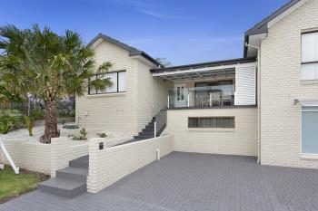 140 Terralong St, Kiama, NSW 2533