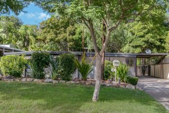 7 Nymboida Cres, Ruse, NSW 2560