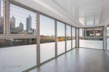12/35 Mount St, West Perth, WA 6005