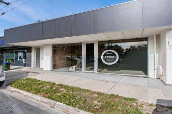 343 Military Rd, Henley Beach, SA 5022