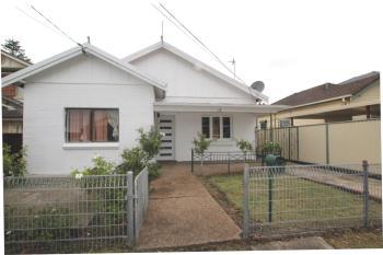 13 Lindsay St, Campsie, NSW 2194