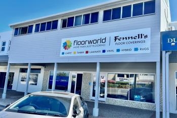 33 Herbert St, Bowen, QLD 4805