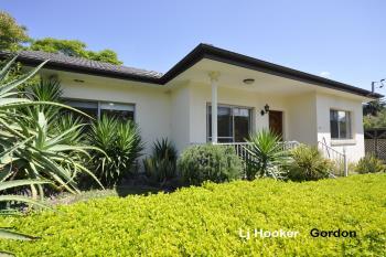 21A Chatswood Ave, Chatswood, NSW 2067