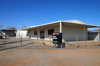 24 Silver St, Broken Hill, NSW 2880