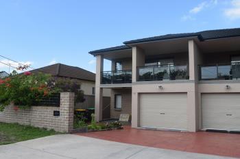 23 Gregory St, Yagoona, NSW 2199