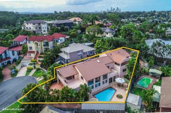5 Kevin Ct, Miami, QLD 4220