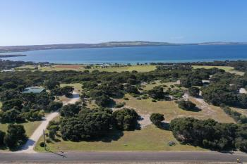 Lot 32 Glen Barrett Dr, Kingscote, SA 5223