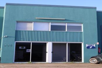 7/5 Spall St, Carrara, QLD 4211