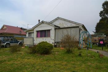 34 West Ave, Glen Innes, NSW 2370