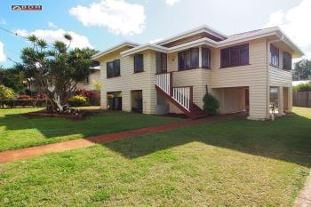 25 West St, Childers, QLD 4660