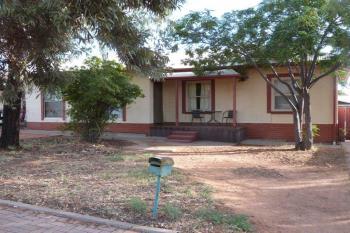 8-10 Pilton St, Port Augusta, SA 5700
