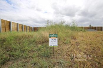 Lot 143/ Annabelle Way, Gleneagle, QLD 4285
