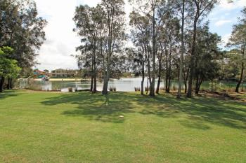 41 Ray St, Sussex Inlet, NSW 2540