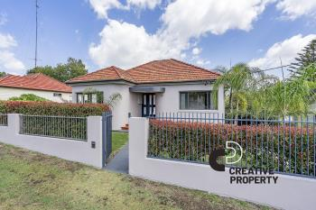 62 Lake Rd, Wallsend, NSW 2287