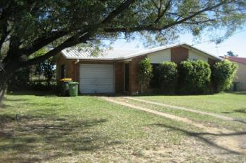 93 Oakey Flat Rd, Caboolture, QLD 4510