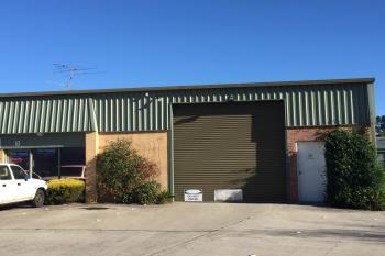 10/9-11 Kiama St, Bowral, NSW 2576