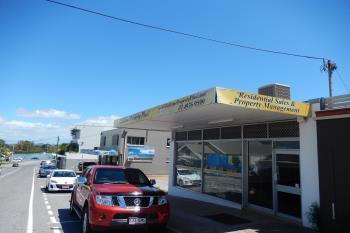 24 Goondoon St, Gladstone Central, QLD 4680