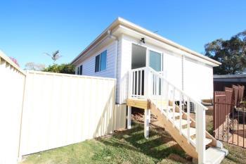 14A Woodcourt St, Ambarvale, NSW 2560