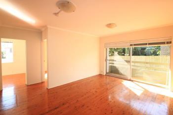 6/32 Garnet St, Dulwich Hill, NSW 2203