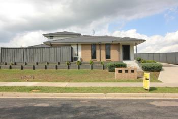 1/66 Ryans Rd, Gillieston Heights, NSW 2321