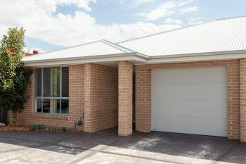 Unit 1/20 Northcote St, Aberdare, NSW 2325