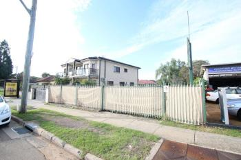 210 Guildford Rd, Guildford, NSW 2161