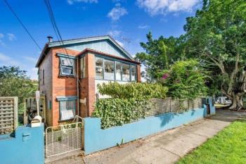 3/138B Bellevue Rd, Bellevue Hill, NSW 2023