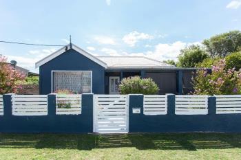126 Rawson St, Aberdare, NSW 2325