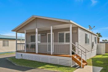 115/120 Osborne Pde, Warilla, NSW 2528