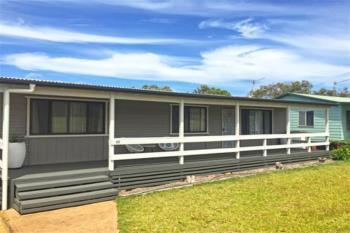 85 Fairlands St, Culburra Beach, NSW 2540