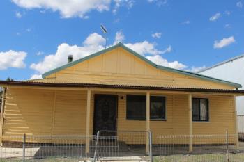 90 Grovers Lane, Glen Innes, NSW 2370