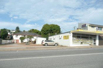 22a Goondoon St, Gladstone Central, QLD 4680