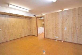 L1 Suite 2/183 Burwood Rd, Burwood, NSW 2134