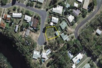 6 Orchid Dr, Moore Park Beach, QLD 4670