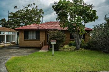 32 William Ave, Warilla, NSW 2528