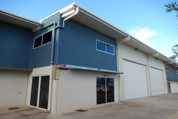 3/14 Helen St, Clinton, QLD 4680