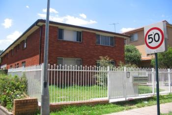 58 Castlereagh St, Liverpool, NSW 2170