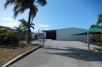 9 Hilliard St, Gladstone Central, QLD 4680