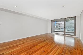 503/5 Atchison St, St Leonards, NSW 2065