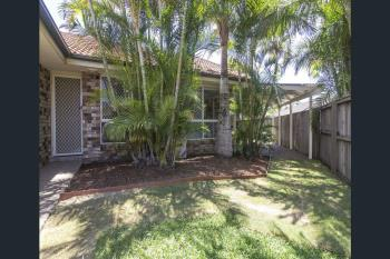37 Thornleigh Cres, Varsity Lakes, QLD 4227
