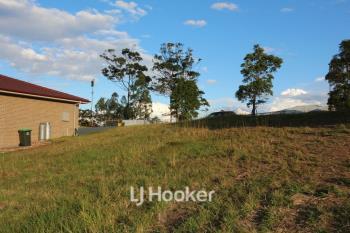 Lot 1005 Eastern Valley Way, Tallwoods Village, NSW 2430