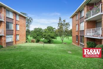 27/30 Tennyson St, Dulwich Hill, NSW 2203