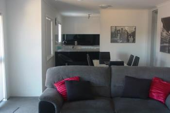 10/10-12 Sutton Ave, Long Jetty, NSW 2261
