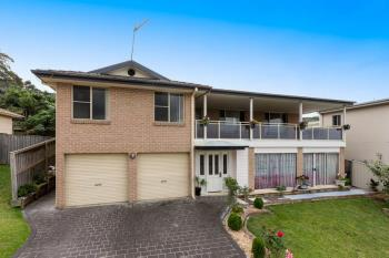 15 Paperbark Pl, Berkeley, NSW 2506