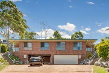 6B Jacaranda Ct, New Auckland, QLD 4680